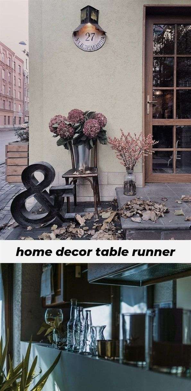 Home Decor Table Runner 854 20181011131530 62 Home Decor