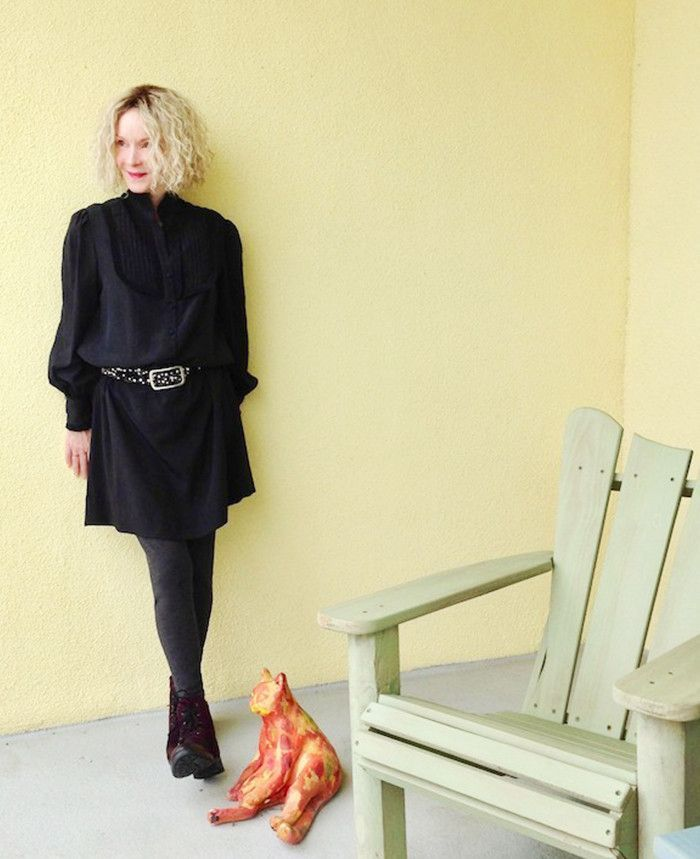 Over 50 Women With Ridiculously Good Style Over 50 Womens Fashion Fashion Over 50 50 Fashion