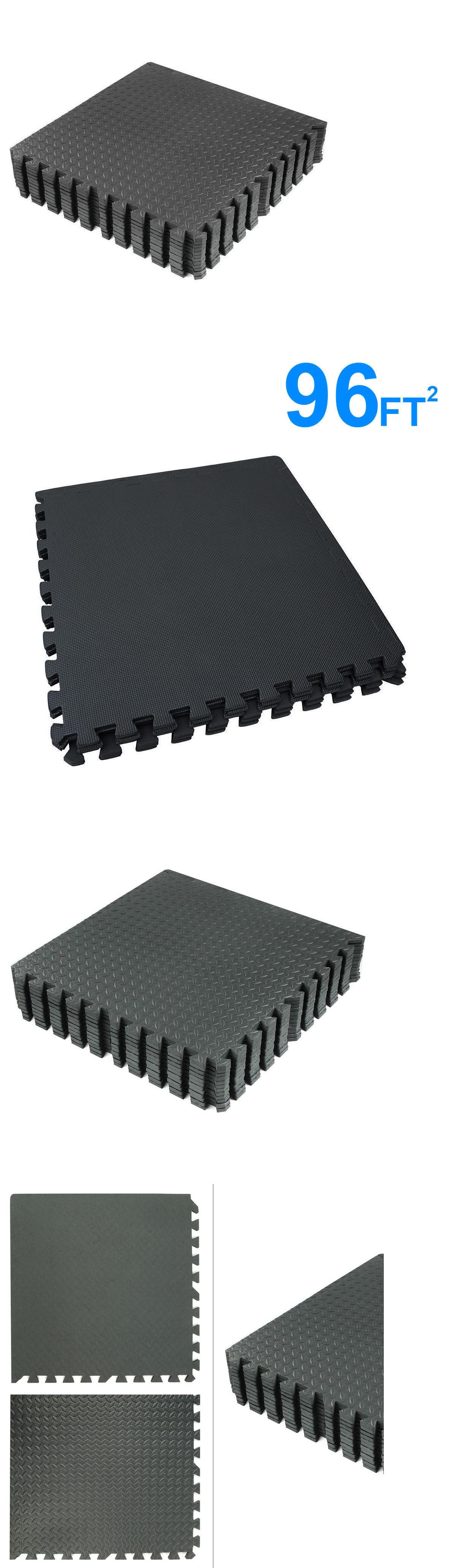 over pk interlocking product eva inch free of floor overstock orders on pack mats stalwart garden shipping home foam color ceec multi