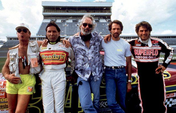 days of thunder movie images - Google Search