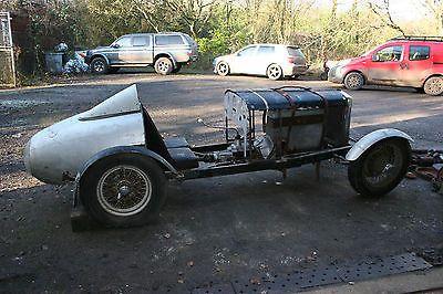 EBay Barn Find Special Classiccars Cars Ukdealsrssdata
