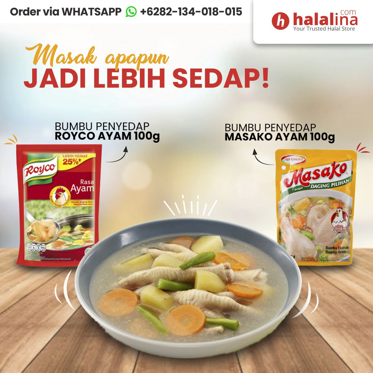 Phone 62 821 3401 8015 Halal Food Tokyo In Japan In 2020 Halal Recipes Food Japan Food