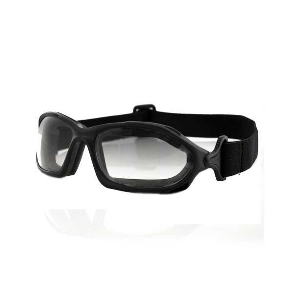 Bobster Pilot Goggles Black BPIL001