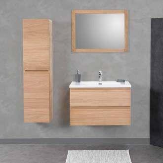 Epingle Par Ilgaz Mobilya Sur Bathroom Meuble Salle De Bain Meuble Vasque Et Salle De Bains Moderne
