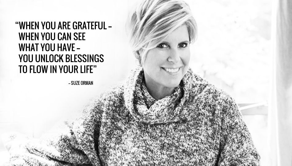 Printables Suze Orman Worksheets suze orman worksheet syndeomedia