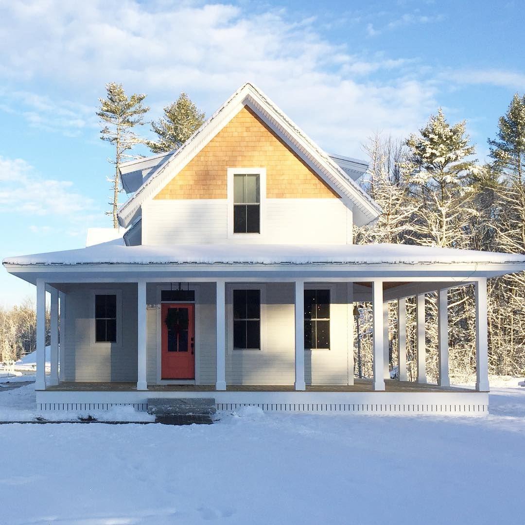 Cottages Cabin Lodges Cubicle Cottage Cabins Farmhouse