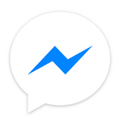 Messenger Lite Messaging app, Mobile data, Lite