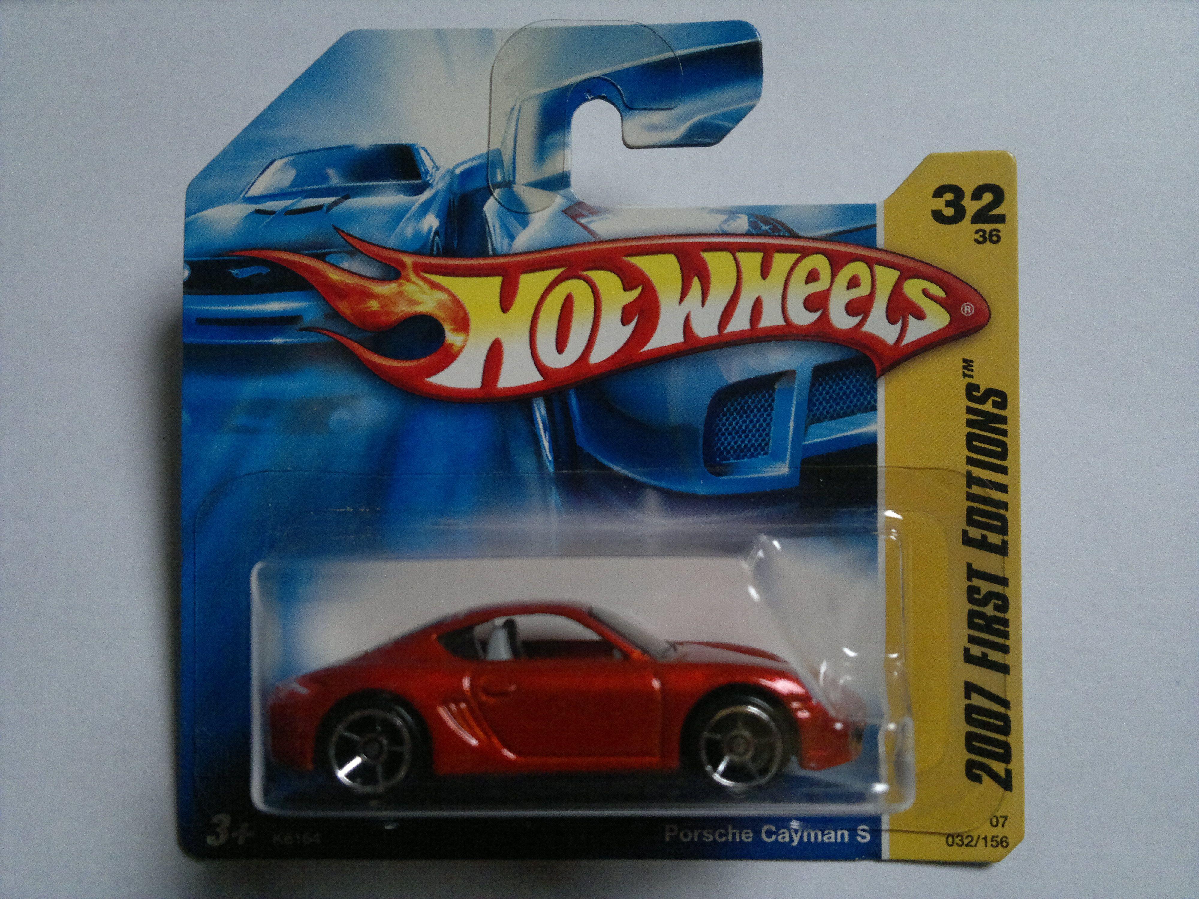 7ff31a1d5024f9b4de1e501e86fe518b Elegant Bugatti Veyron toy Car Hot Wheels Cars Trend