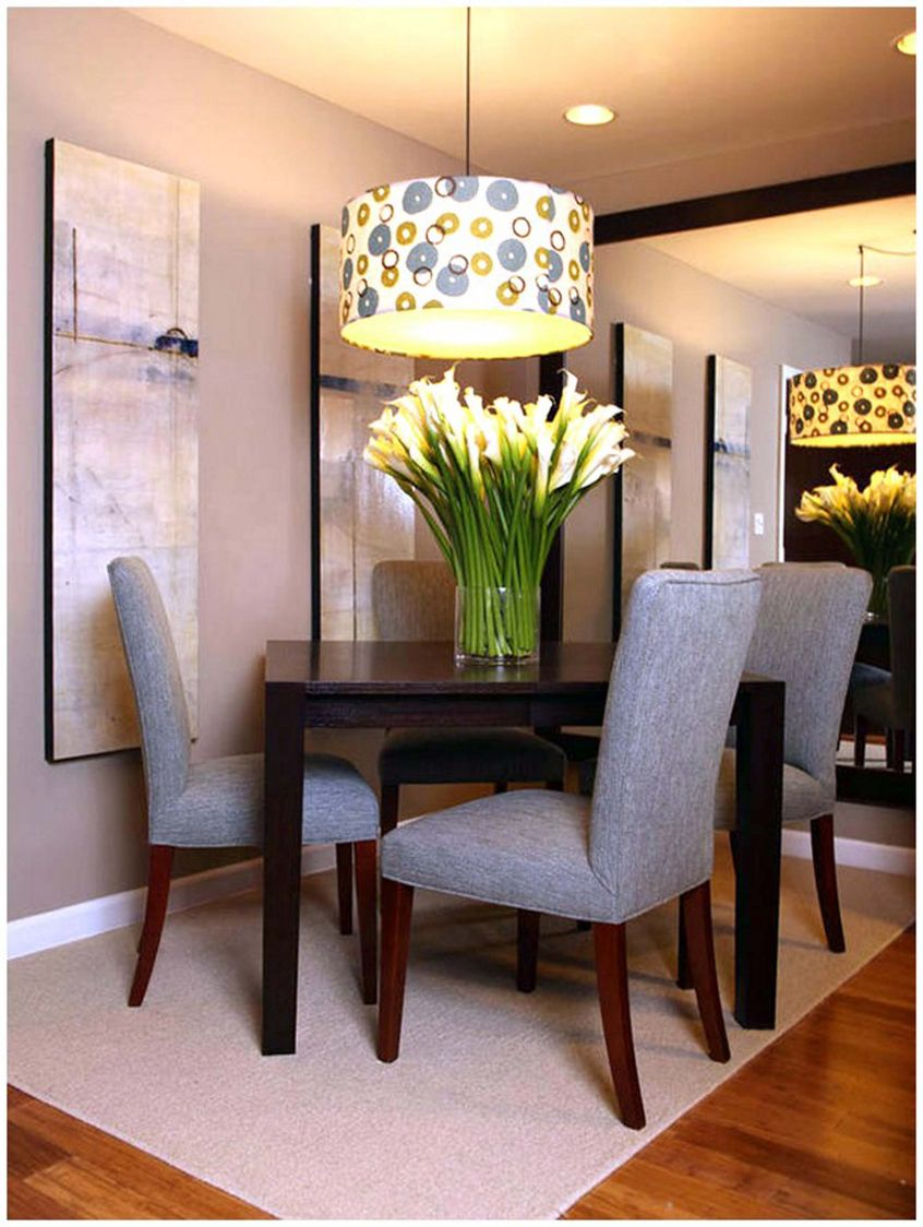 Apartment Dining Room Sets  Best Way To Paint Furniture Check Impressive Apartment Dining Room Review