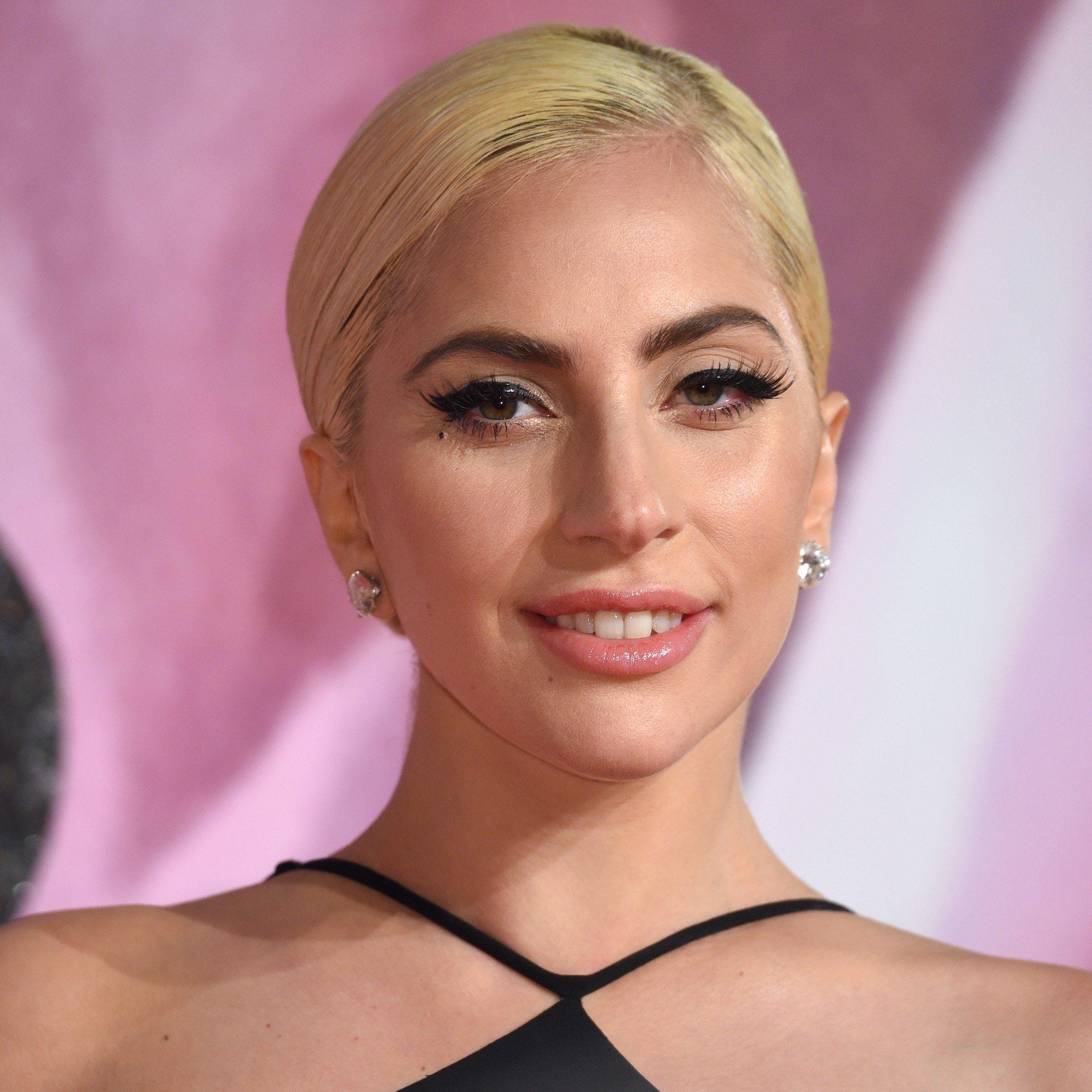 Pin by MaryJane on GAGA | Lady gaga pictures, Lady gaga, Gaga