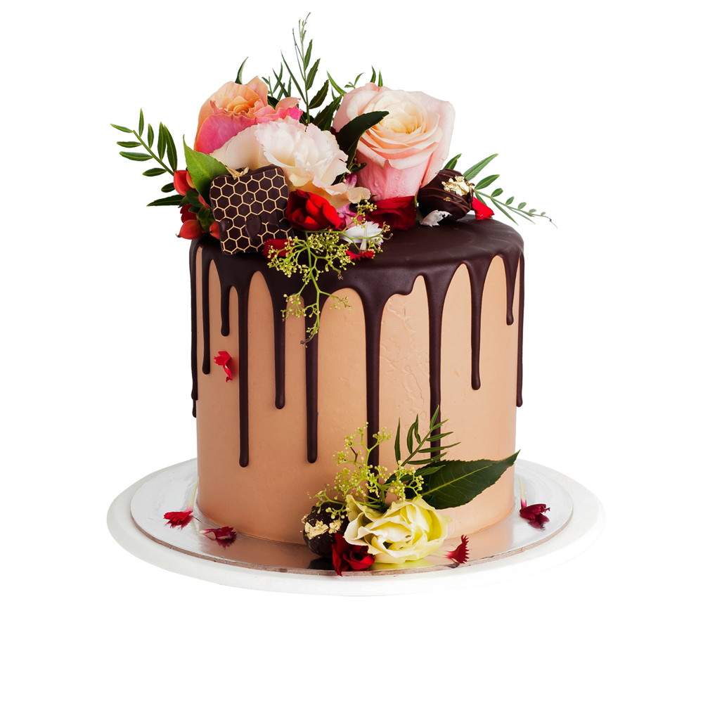 Buy cakes online and get free home delivery from the best cake shop