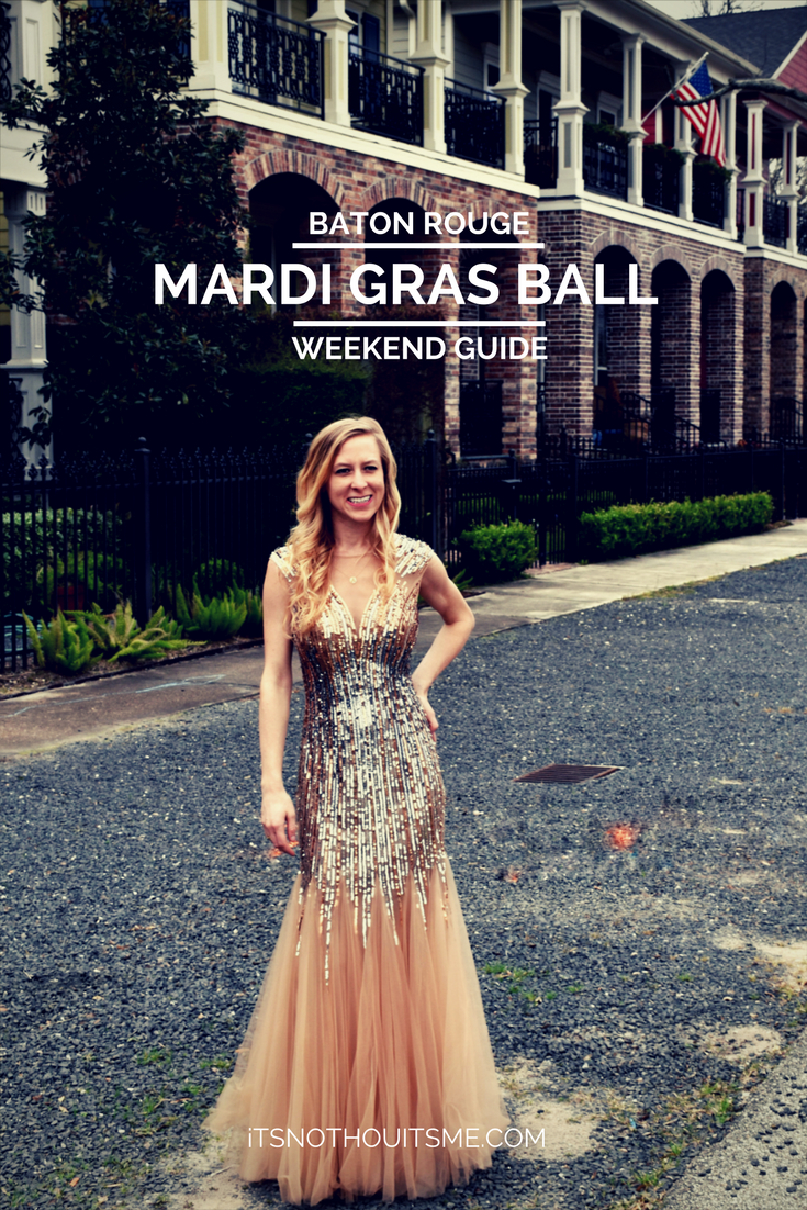 Baton Rouge Weekend Guide Mardi Gras Mardi Gras Mardi Baton Rouge [ 1102 x 735 Pixel ]
