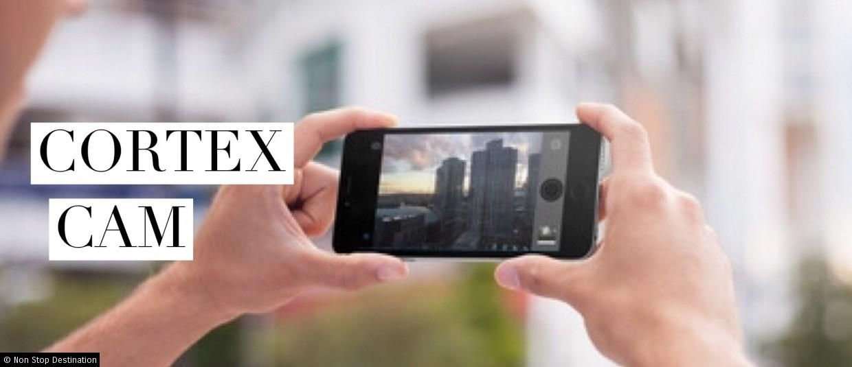 My 10 Favourite Photo Editing Apps That Will Make Your