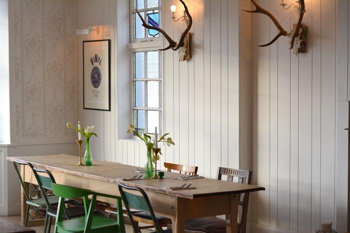 ecosse-zazie-maquet-tadam-studio-mhor-84-scotland-hills-bed-and-breakfast-motel07