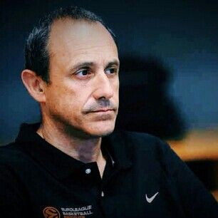 ICYMI The Spurs hired Ettore Messina as an assistant coach! He is one of the best Euro League coaches!