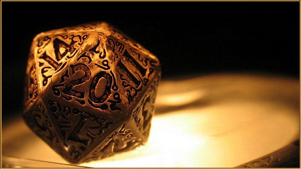 D&D wallpapers   Numerology, Dungeons and dragons board ...