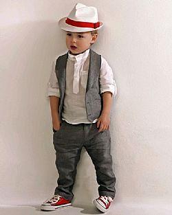 7b05cc63406 ΒΑΠΤΙΣΤΙΚΑ ΡΟΥΧΑ ΑΓΟΡΙ | Decoration ideas | Boy outfits, Baby boy ...