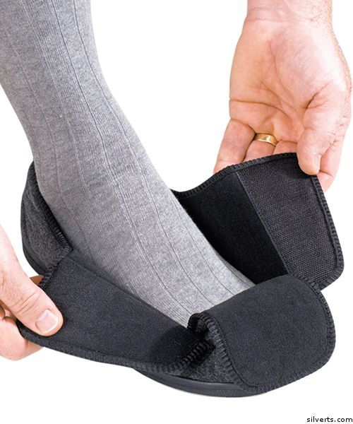 Výsledok vyhľadávania obrázkov pre dopyt Height adjustable foot stool rest washable padded cosy cover eases tired legs