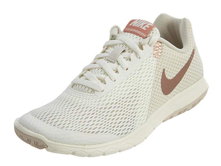 Running Shoe   Nike flex, Nike, Nike women