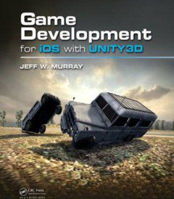 Pdf unity3d manual