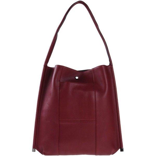 BAGS - Shoulder bags Kassiopea JrZ4SFc