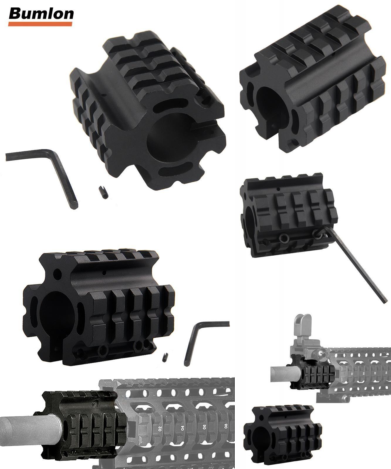 12V 150W Black Portable Car Heater Heating Fan Window