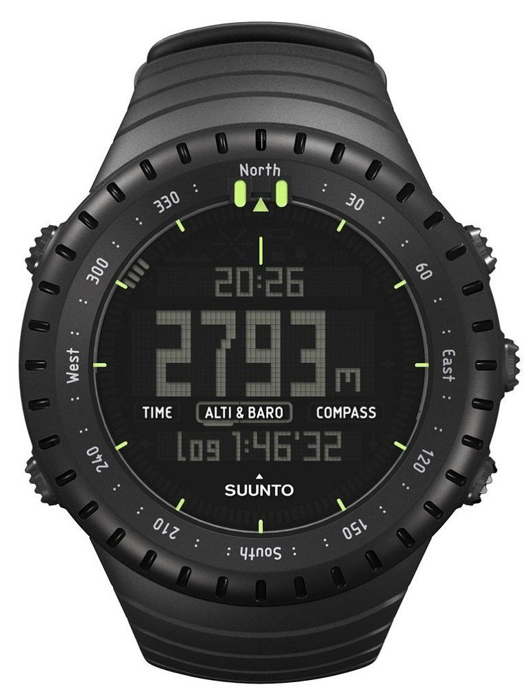 Best Military Watches Of 2020 The Expert Selection Best Hiking