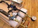 Joe Woodworker Veneering Supply Woodworking Diy Vacuum Bags Kydex