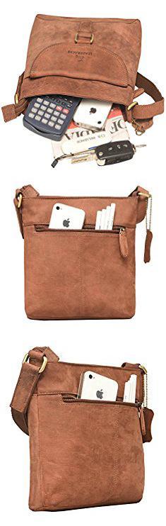 c0bc5b49e0d9 Hidesign Bags. LEADERACHI Hunter Leather Messenger Bag  CANTAZARO  (Brown).   hidesign  bags  hidesignbags