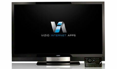 Vizio Trending on Trendstoday App Facebook (Canada