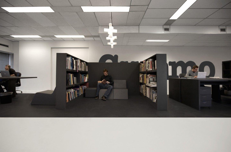 Tweedehands Design Lampen : Office tuesday u gummo nieuw tweedehands kantoor er werden