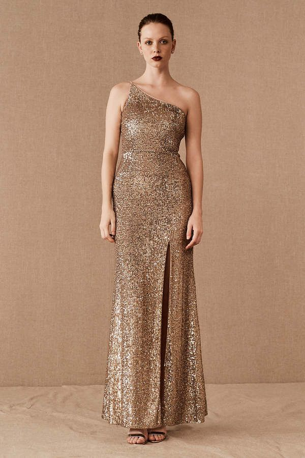 Bhldn Bhldn Caspian Wedding Guest Dress Ad Anthrofave Anthroregistry Anthropologie Anthro Styleinspiration Dresses Stunning Dresses Strapless Dress Formal