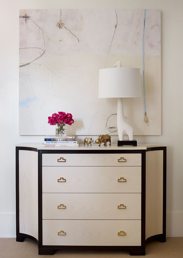 Projects Melanie Turner Interiors With Images Melanie Turner Interiors Interior Furniture
