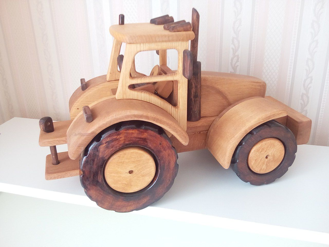 pinpaul burke on projects | wooden toys, wood toys plans