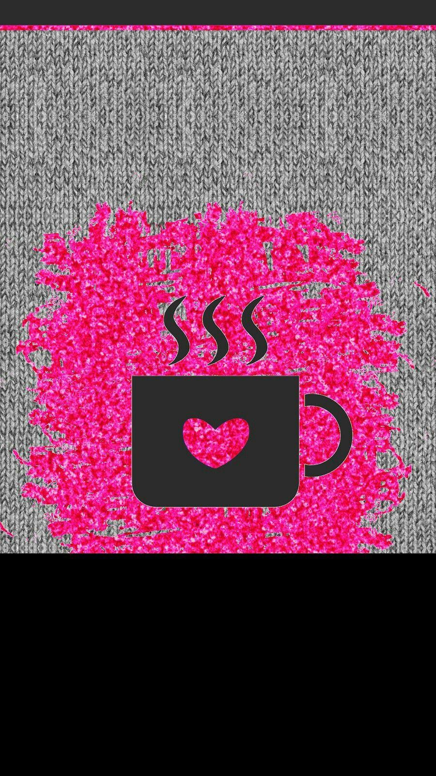 Popular Wallpaper Hello Kitty Hot Pink - 7ff3ff9e704cc0cda273f1ee8bf1d794  Snapshot_829150.jpg