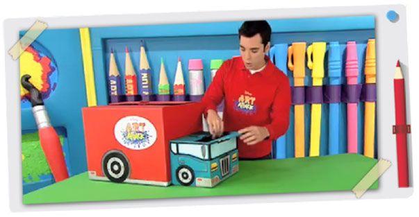 Como Hacer Un Lapiz De Carton Grande Buscar Con Google