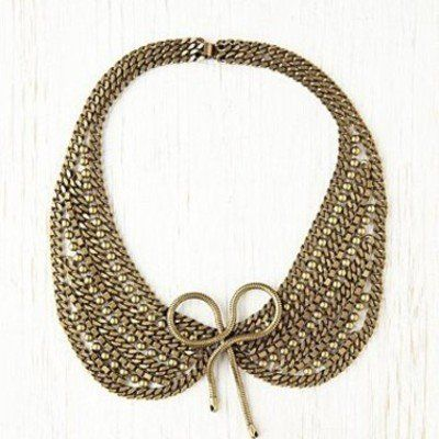 stella collar