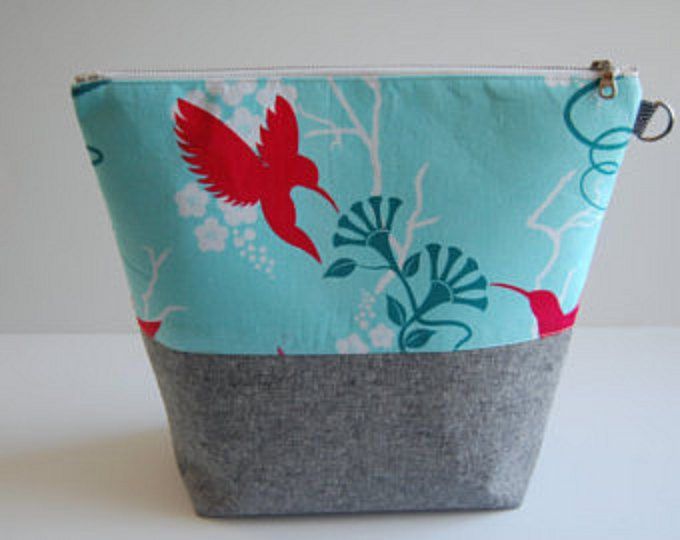 Browse unique items from BPoppiesHandmade on Etsy, a global marketplace of handmade, vintage and creative goods.