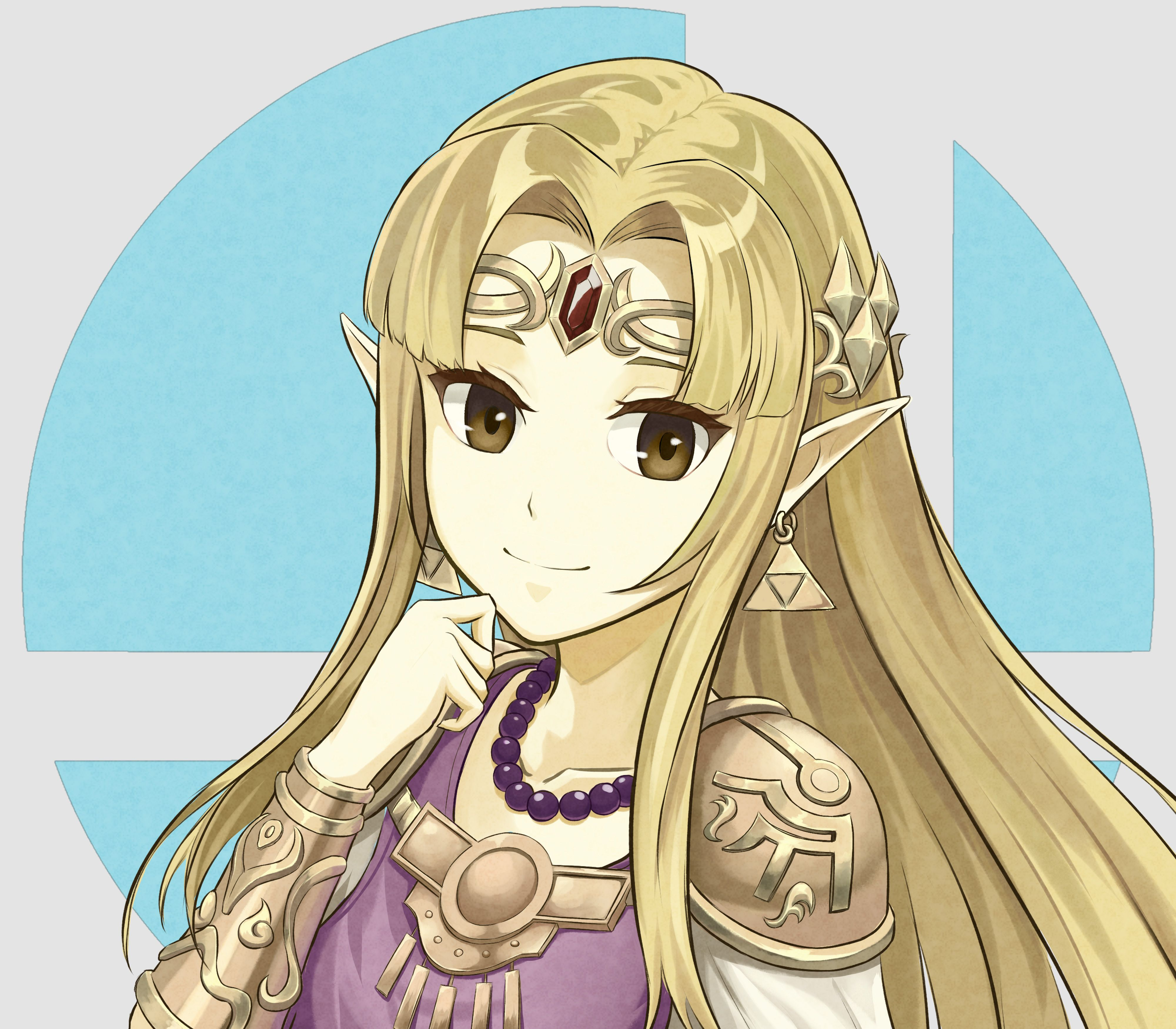 Mm Ideas Princess Drawings Zelda Anime Legend Of Zelda