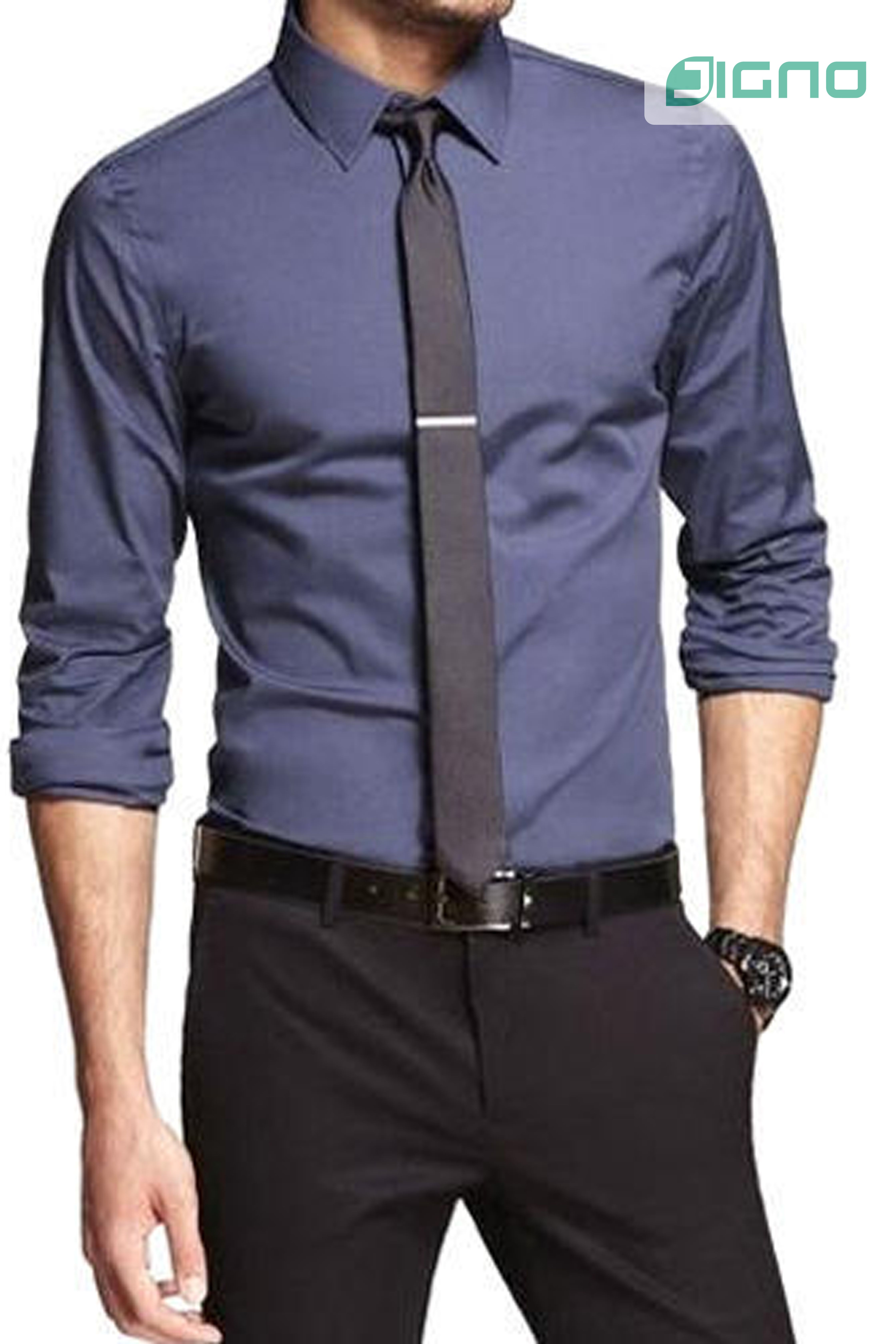 4070c8245a8 Buy Latest Trendy Mens Shirts Online at The Best Price In India