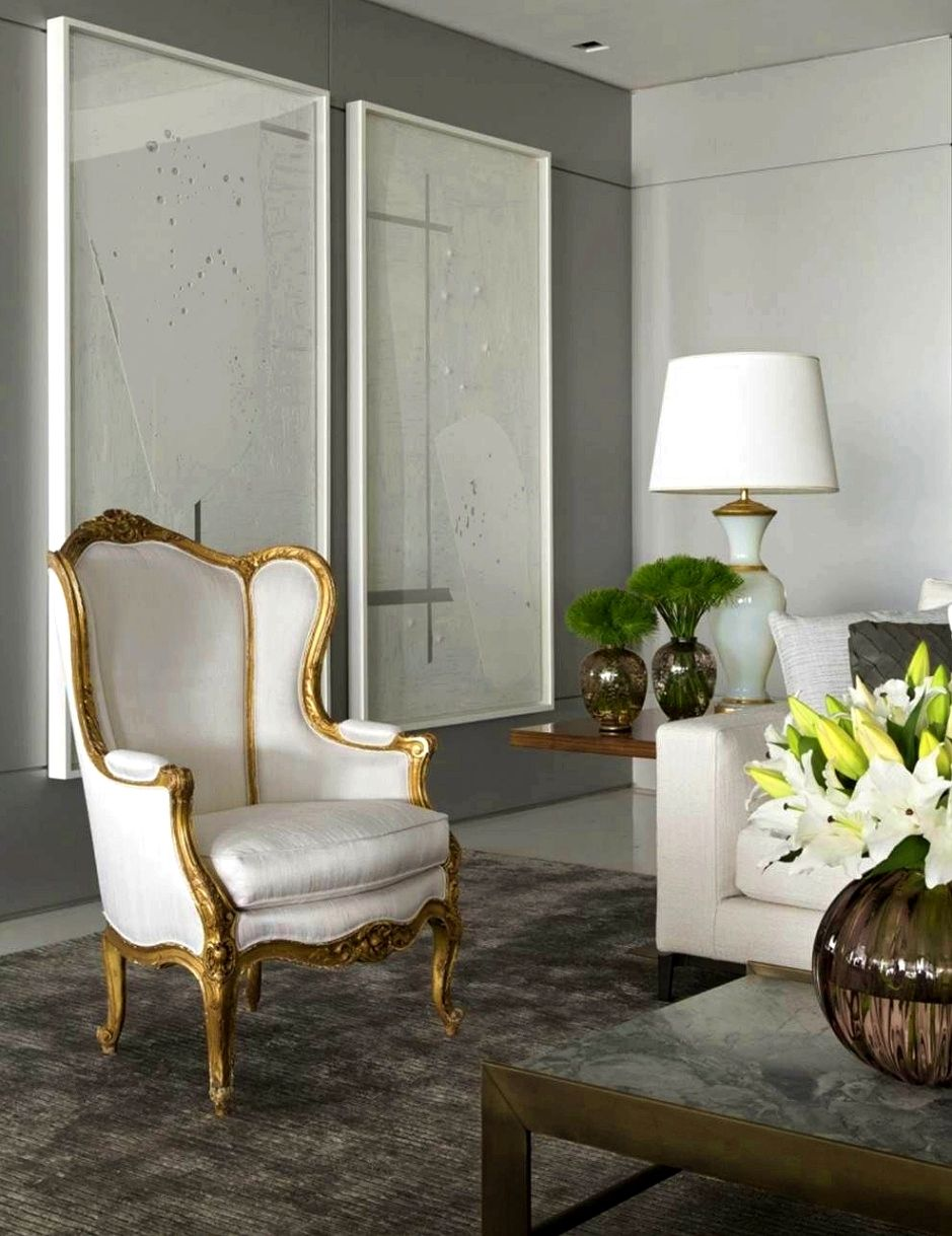 living room remodel be reasonable when redecorating your