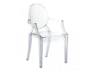 Spisebordsstol | Spisebordsstol, Møbler, Dekoration