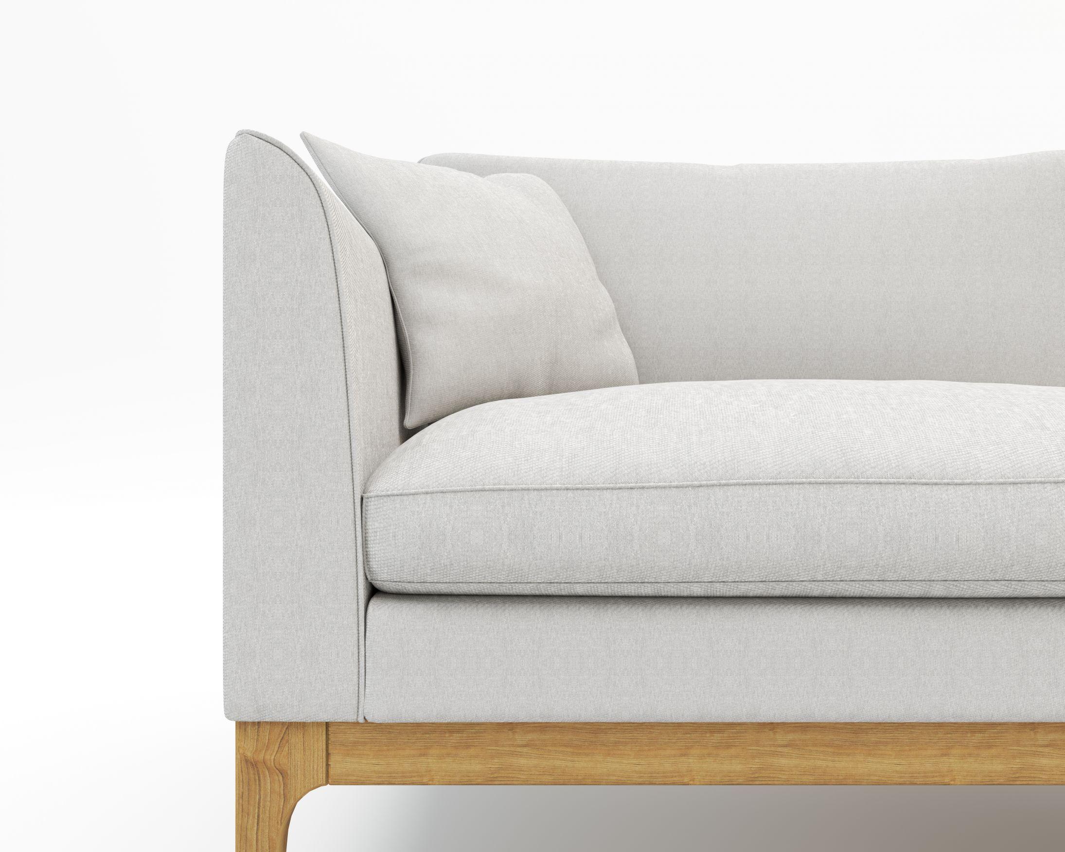 Loren Sofa Rove Kure Scandinavian Design Sofa Scandinavian Style Sofa Sofa Design