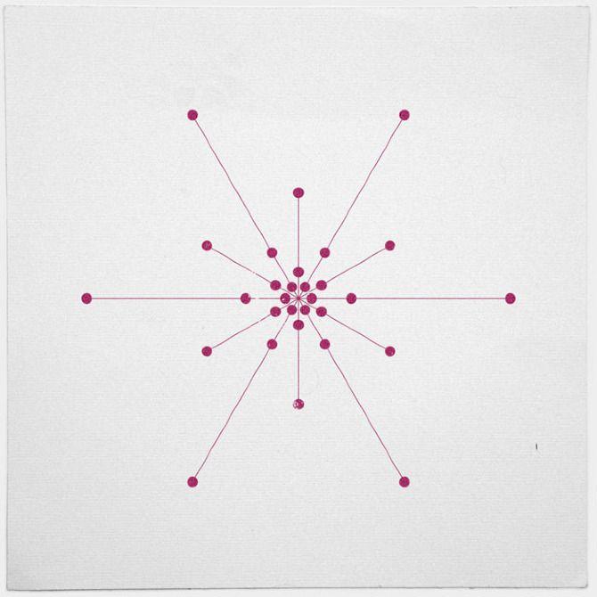 Geometry Daily - MELT