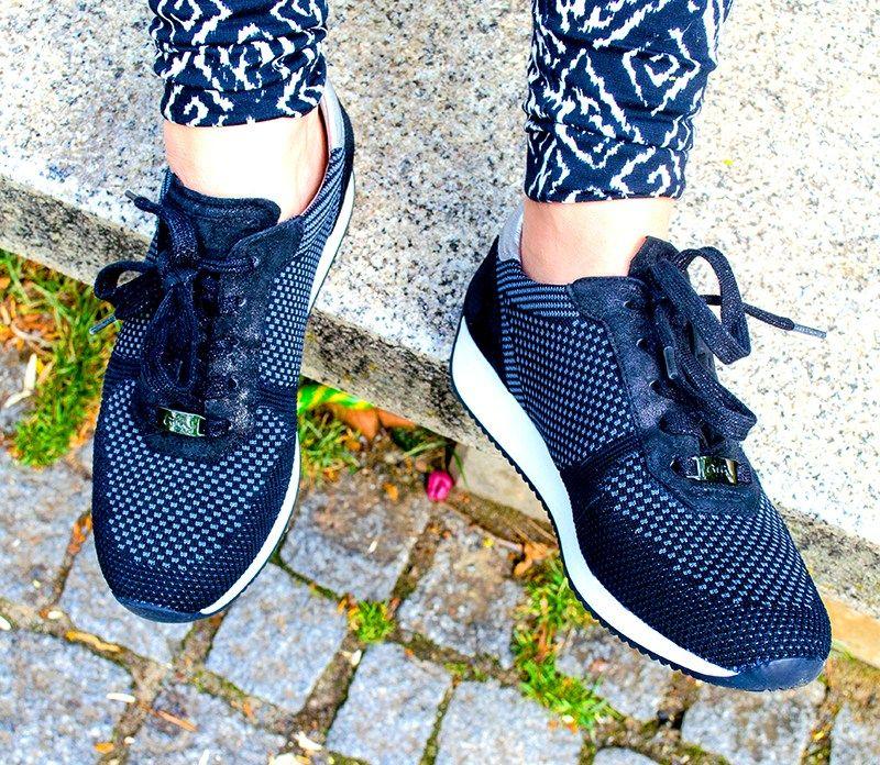 Schuhe berlin neukolln