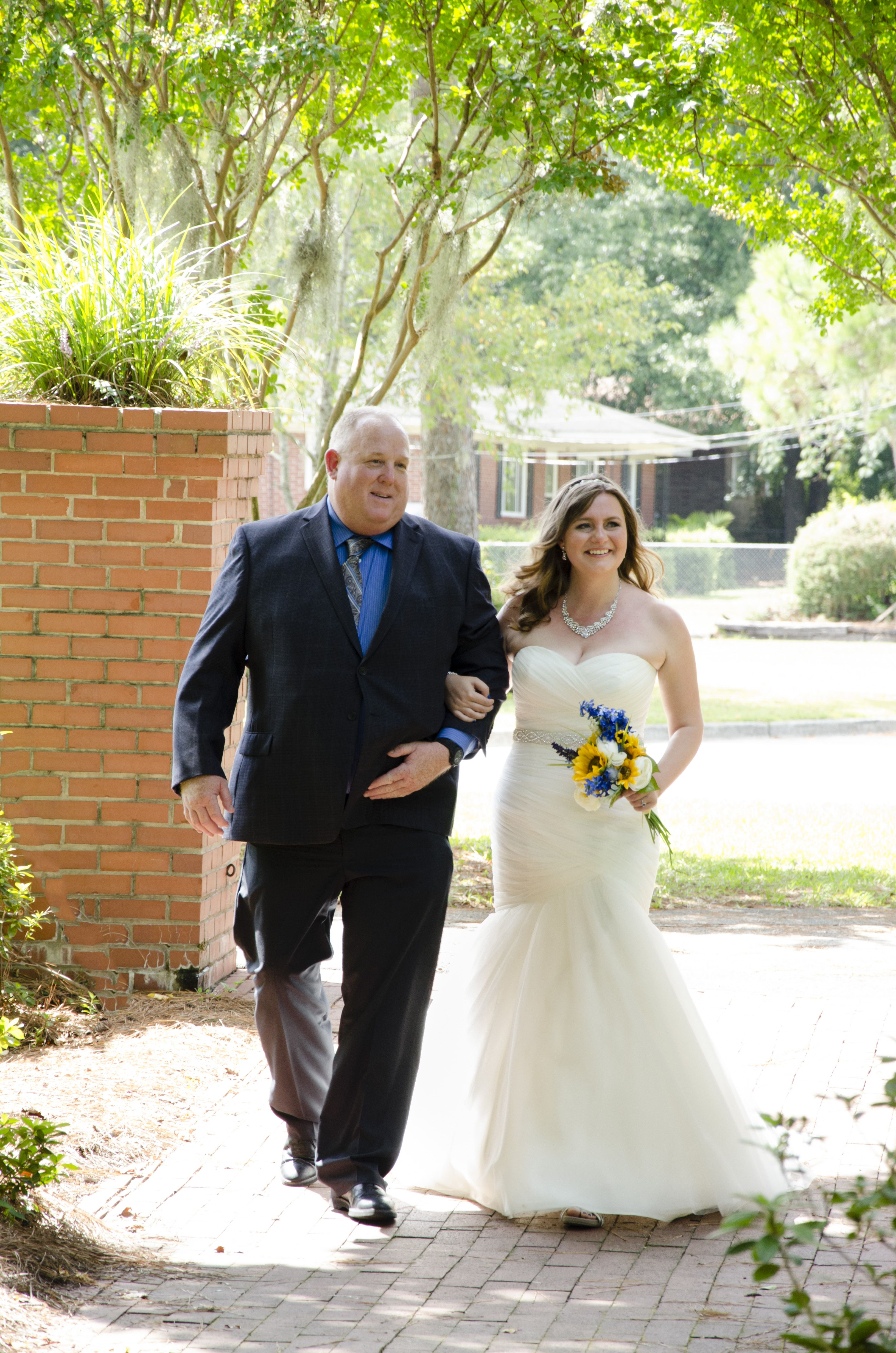 Greenfield Lake Wilmington Nc Wedding Photography By Rb