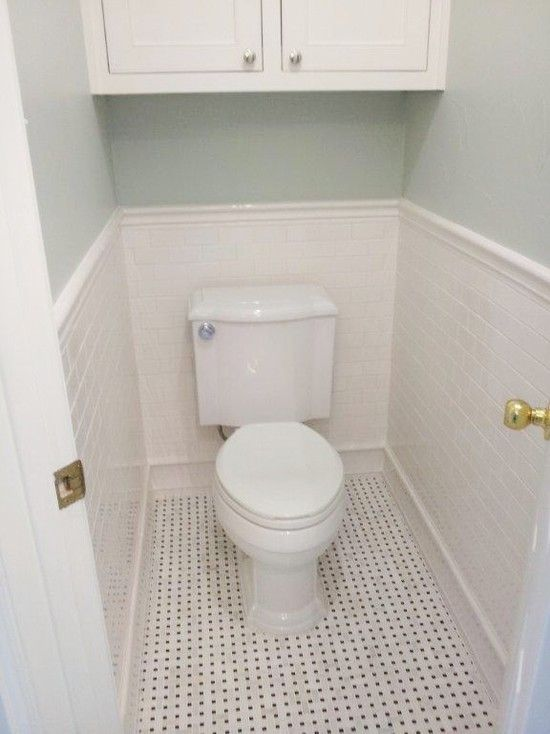 Cabinet Above Toilet Design Pictures Remodel Decor And Ideas Page 8