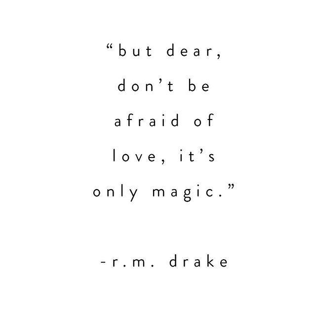 Simple Love Quotes Pinterest Mirandaxs …  Pinteres…