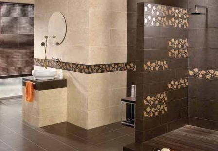 Imagenes de decoracion de interiores casas peque as - Decoracion de interiores modernos ...
