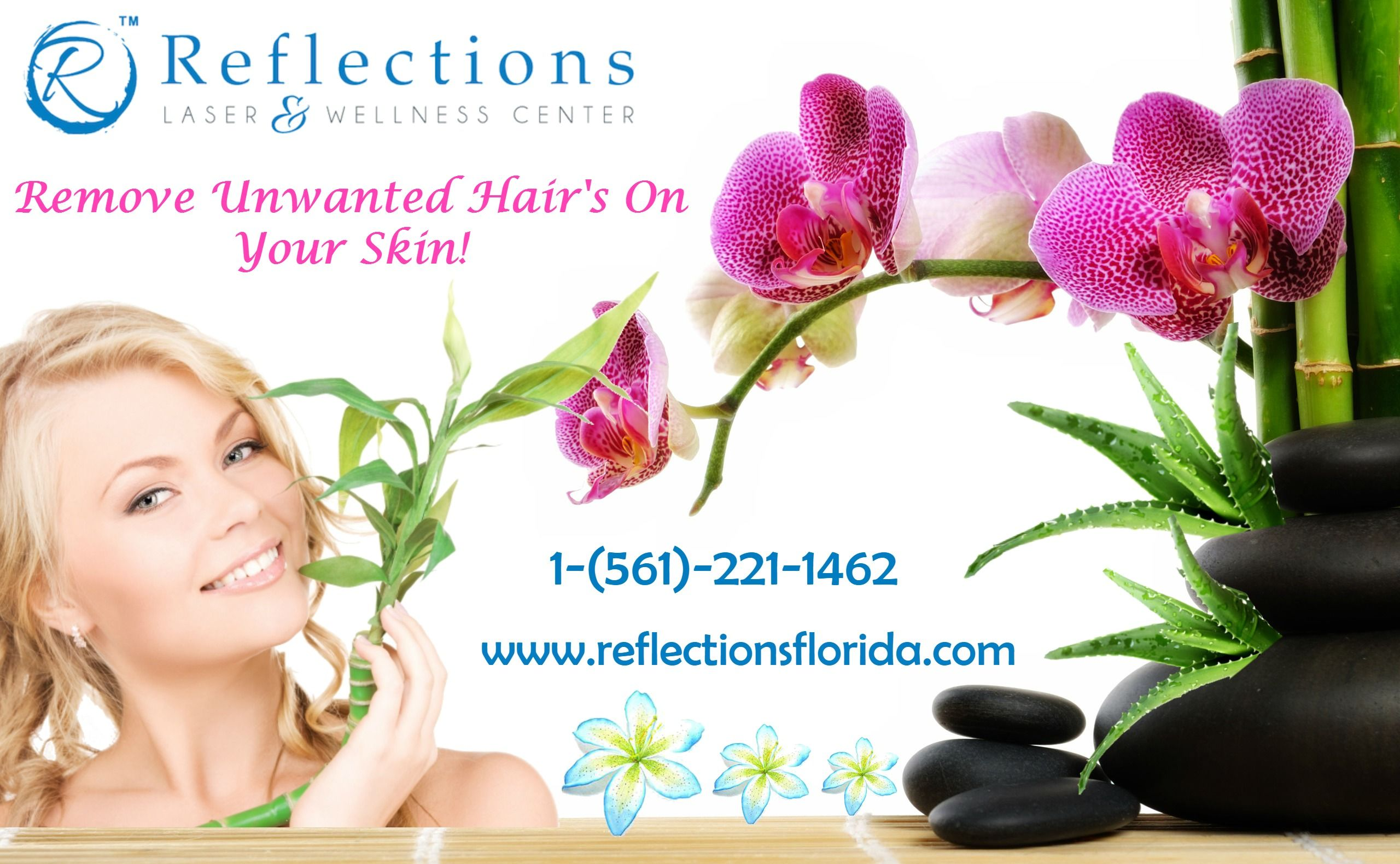 electrolysis hair removal center ideal beauty skin